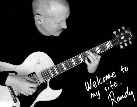 Randy_guitar